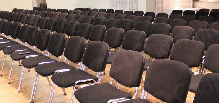 10 Quirky Facts You Didn't Know About Chairs