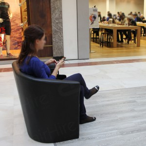 https://chairhire.co.uk/Shopping Centre Seating