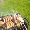 How To Plan An Amazing Summer Garden Party