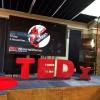 TEDx Whitehall Women - HMS President 3rd November 2017