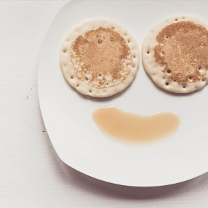 3 Ways to Perfect Your Pancakes