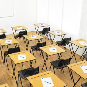 Hire Affordable Educational Furniture from Chair Hire