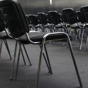 Need A Hire Chair? Here Are Our Top Five Tips!