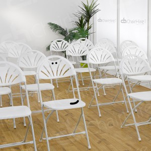 What's Your Hire Chair Personality?