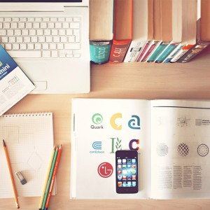 4 Ways to Ace the January Exam Environment