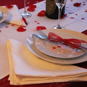 https://chairhire.co.uk/Valentine table setting