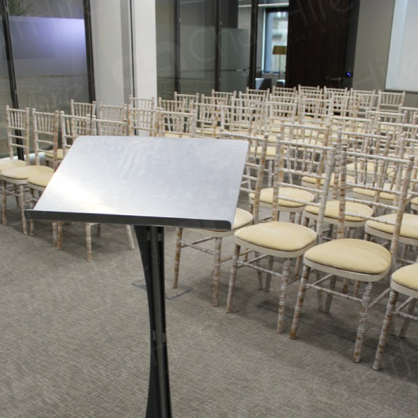 What Is It About Chiavari Chairs?