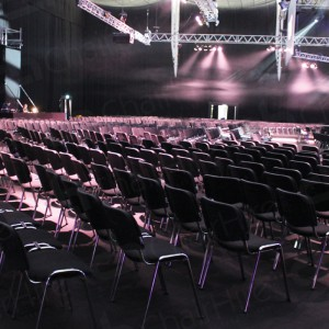 https://chairhire.co.uk/Chair Hire - For Those Unexpected Events!