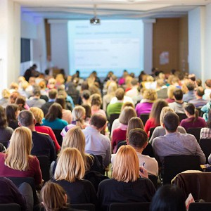 Conference Seating And Why Getting It Right Is So Important