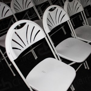https://chairhire.co.uk/Underground Meetings