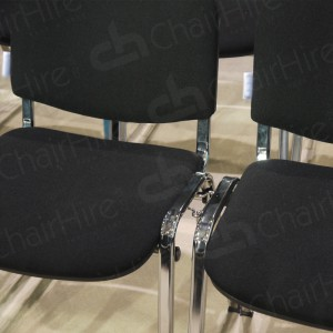 https://chairhire.co.uk/Linking Conference Chairs