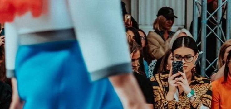 How to Organize a Fashion Show