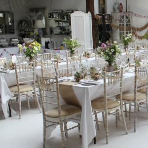 https://chairhire.co.uk/Your Wedding