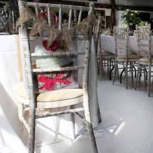 https://chairhire.co.uk/Your Wedding
