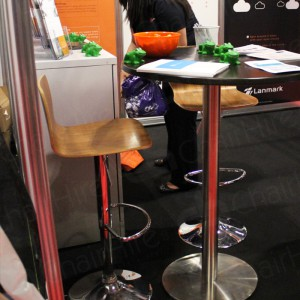https://chairhire.co.uk/Business Show