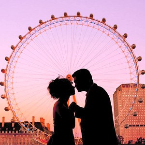 Love Is In The Air - 5 Of The Best Valentine's Events In London