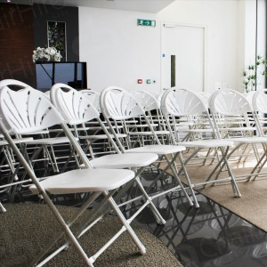 https://chairhire.co.uk/Corporate London Meetings