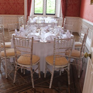https://chairhire.co.uk/Furniture Hire for Weddings