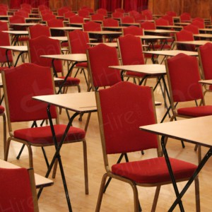 https://chairhire.co.uk/London Exams