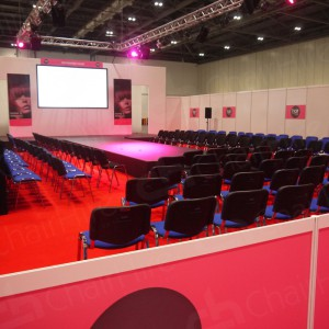 Event Furniture Hire