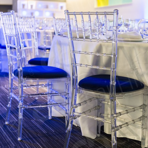 Tables and Chairs & Chair Hire Table Hire u0026 Furniture Hire London | ChairHire.co.uk