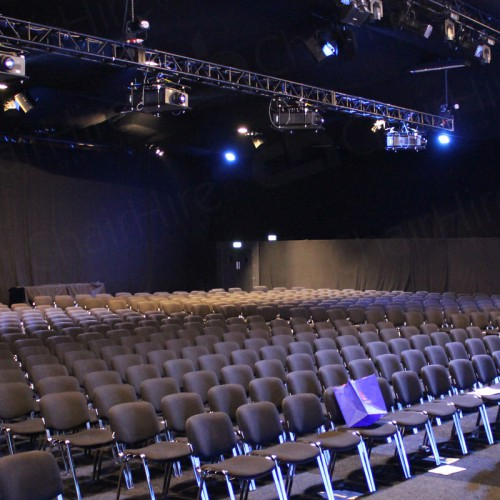 Conference Furniture Hire