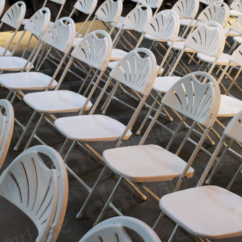chair hire gallery furniture rental chair hire