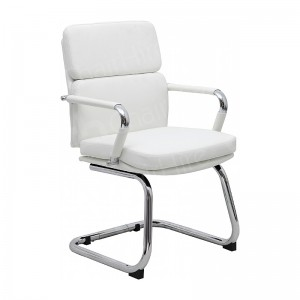 Ava Executive Chair