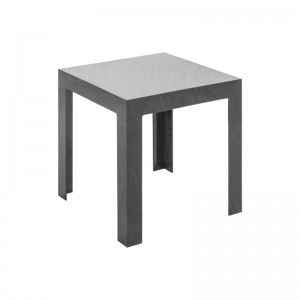 Black Jolly Coffee Table