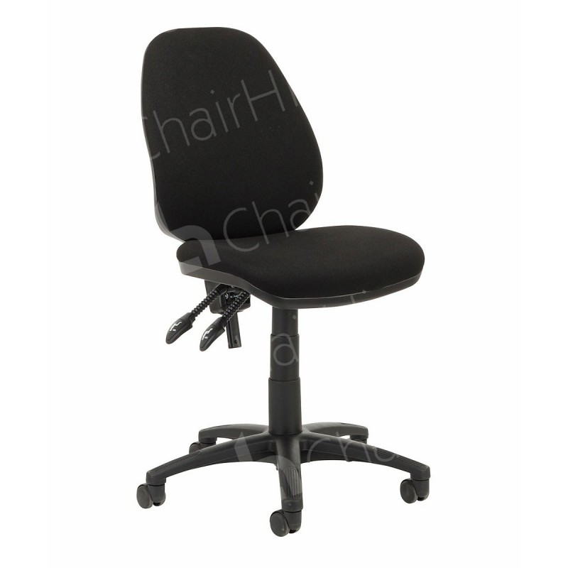 office chair hire london hire black office chairs in london
