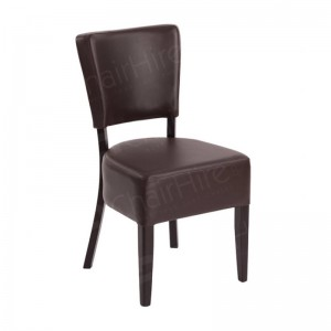 Brown Otford Dining Chair