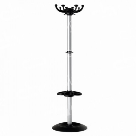 Main Image of Coat Stand