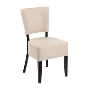 Cream Otford Dining Chair