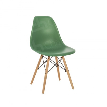 Main Image of Esme Chair Green