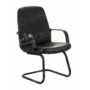 Executive Cantilever Chair