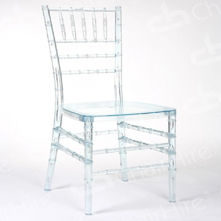 ghost chiavari chair hire london hire event chairs in london