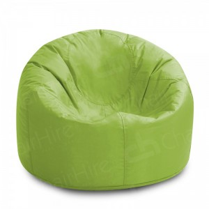 Green Bean Bag XL