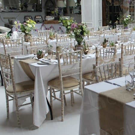 Previous; Next & Chiavari Chair Hire London - Hire Event Chairs in London