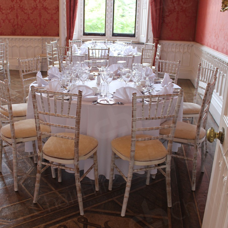 Chiavari chair hire london hire event chairs in london for Furniture hire london