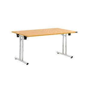 Modular Rectangular Table (1200mm)