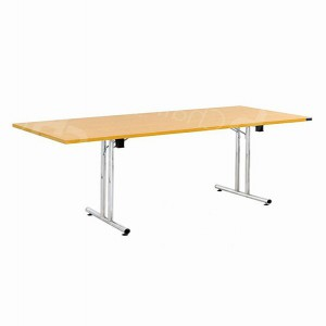 Modular Rectangular Table (1800mm)