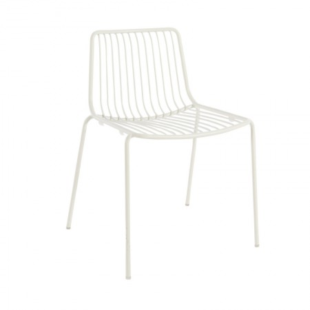 Main Image of Volt Chair White