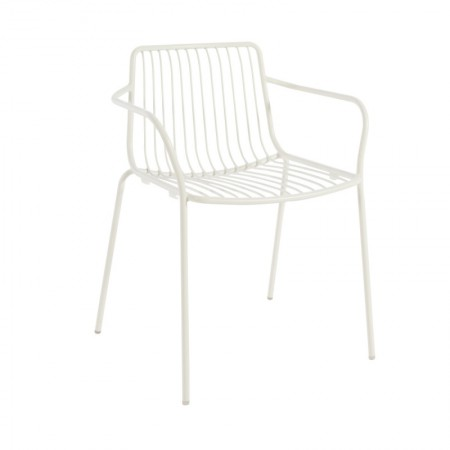 Main Image of Volt Armchair White