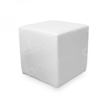 White Cube Seating Hire London Hire Soft Seating And