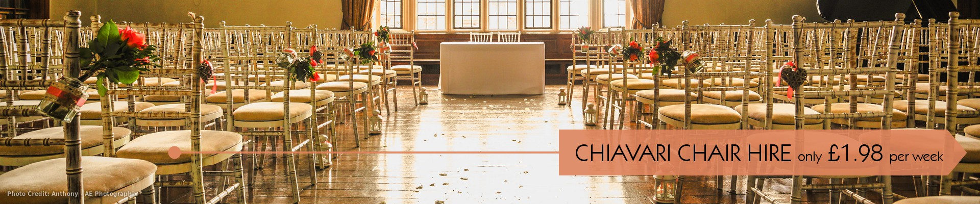 chiavari-chair-hire