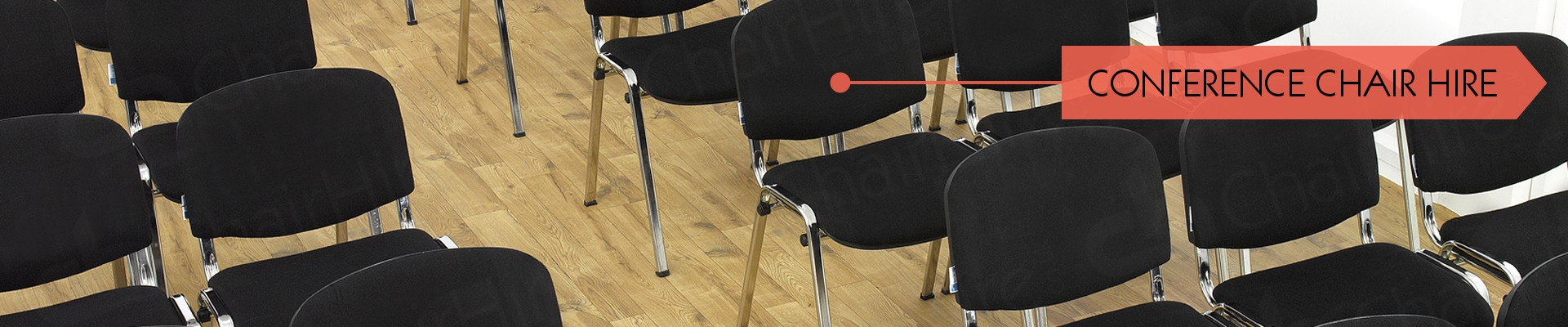 conference-chair-hire