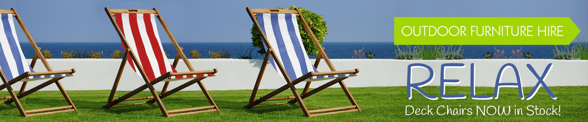 deck-chair-hire