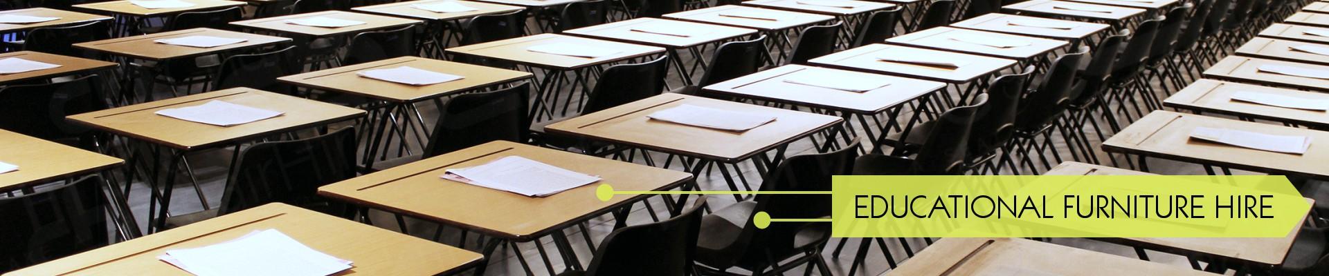 educational-furniture-hire